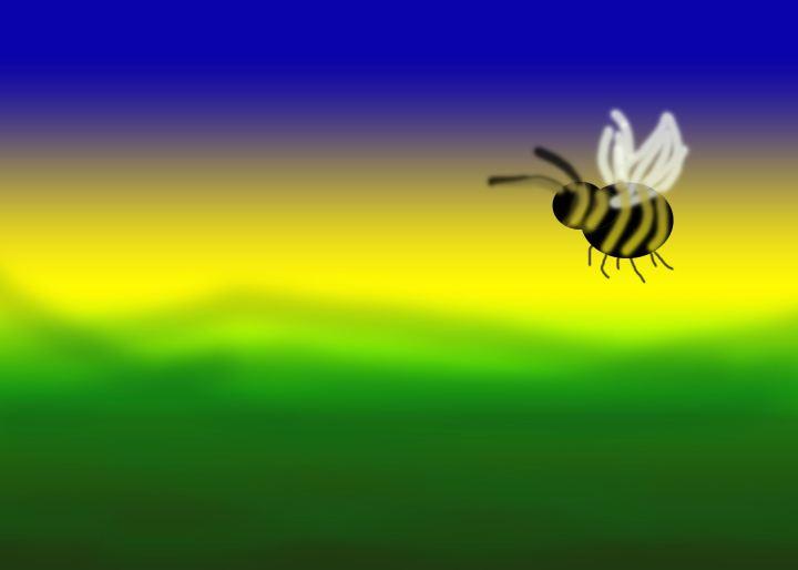 Bee JPG